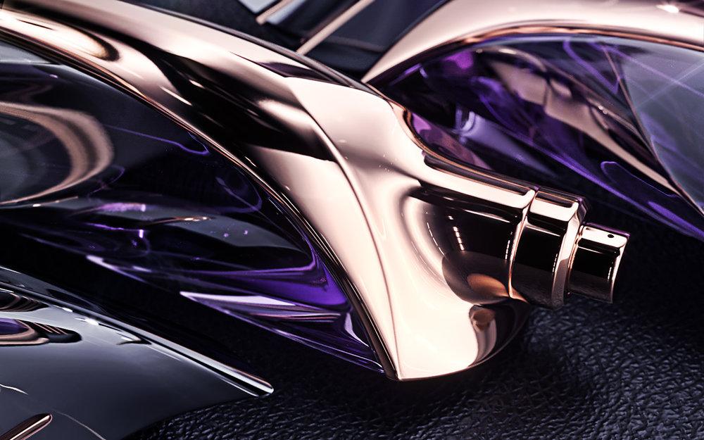 Anubis luxury perfume concept 5.jpg