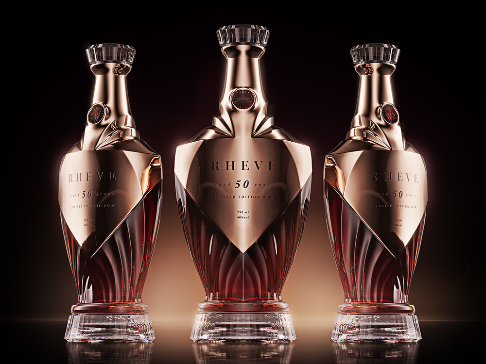 Rheve, luxury vintage rum concept 1.jpg