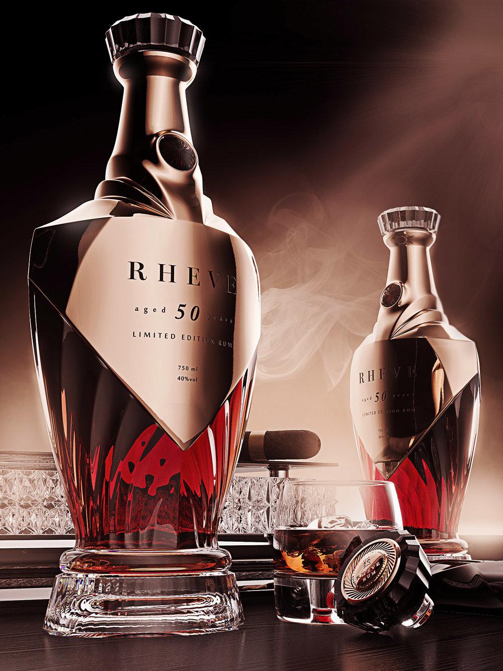 Rheve, luxury vintage rum concept 6.jpg