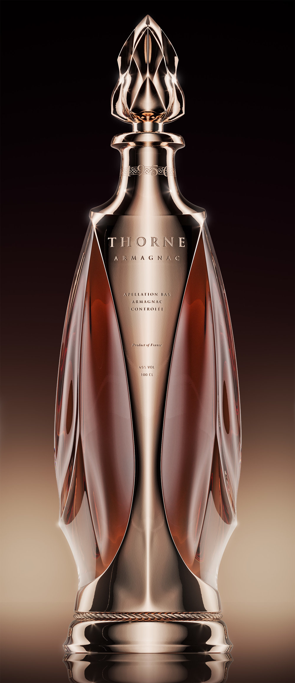 Thorne luxury armagnac bottle 2.jpg