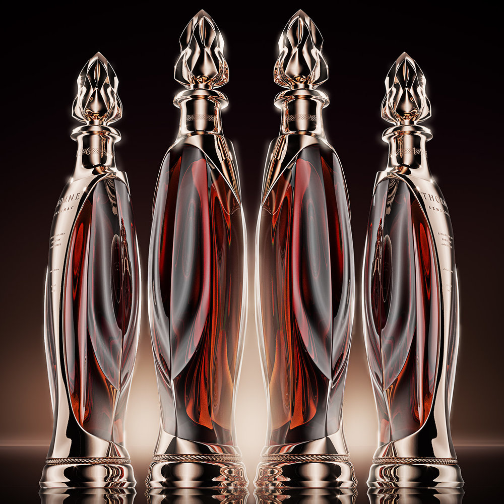 Thorne luxury armagnac bottle 4.jpg