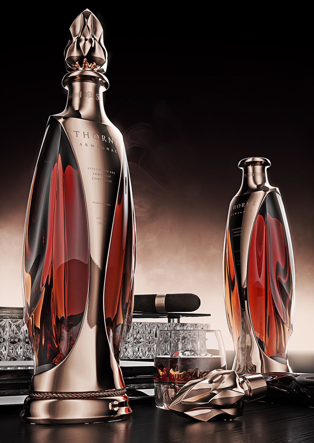 Thorne luxury armagnac bottle 6.jpg