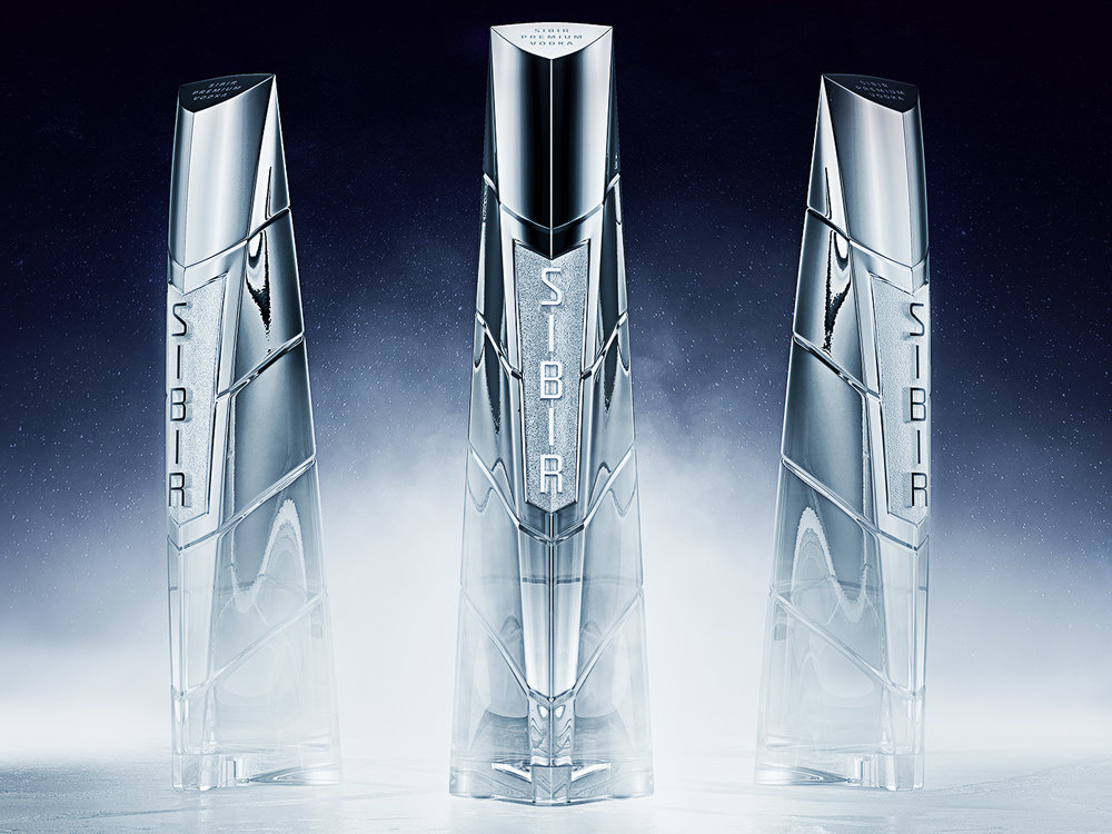 Sibir ultra premium luxury vodka 1.jpg