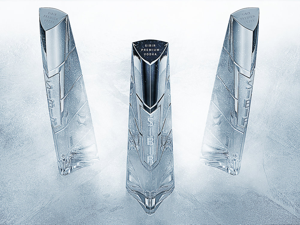 Sibir ultra premium luxury vodka 3.jpg