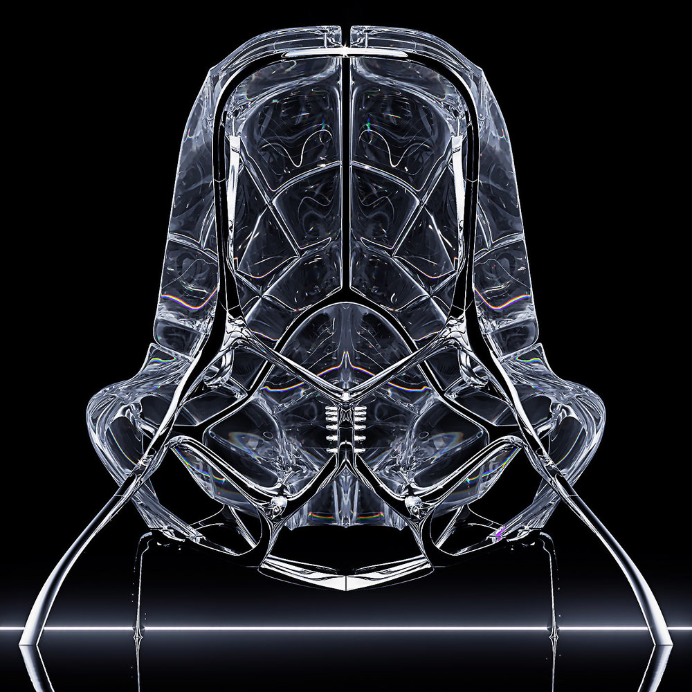 Luxury futuristic lounger 5.jpg