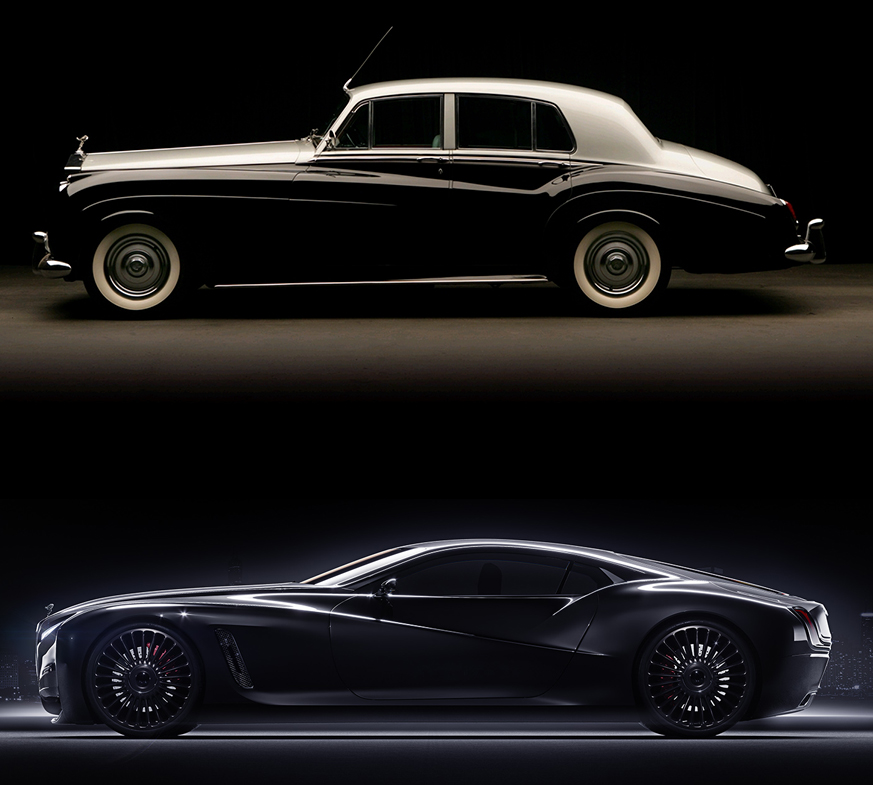 Rolls Royce, comparison.jpg