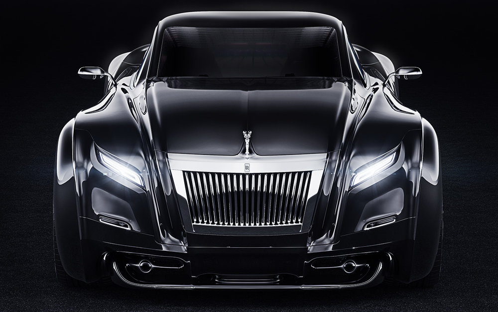 Rolls Royce luxury automotive design 5.jpg
