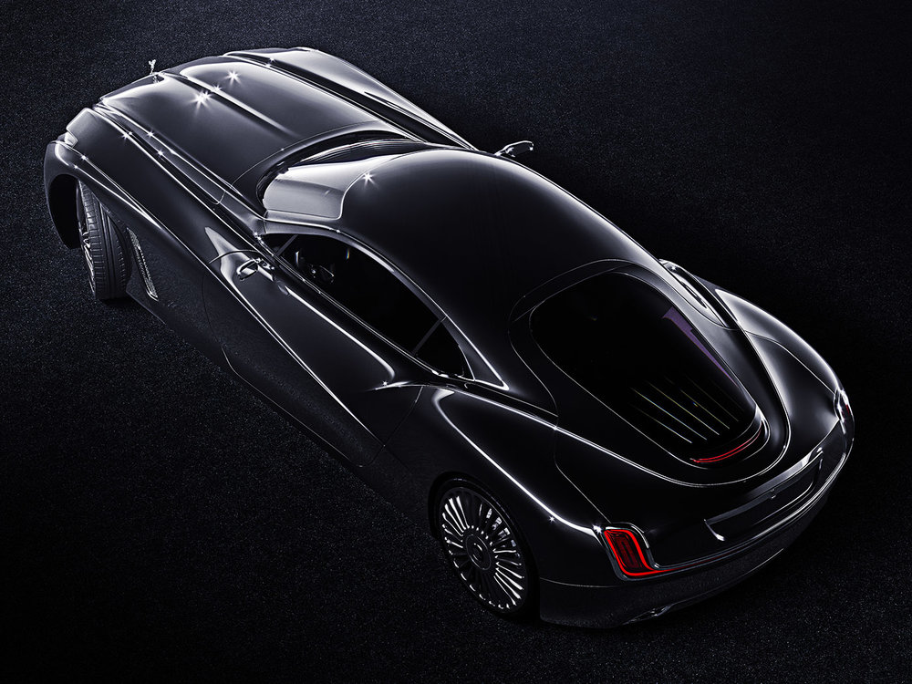 Rolls Royce luxury automotive design 9.jpg