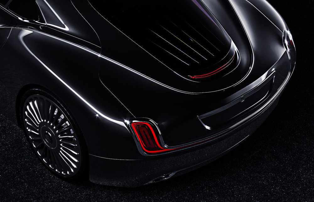 Rolls Royce luxury automotive design 10.jpg