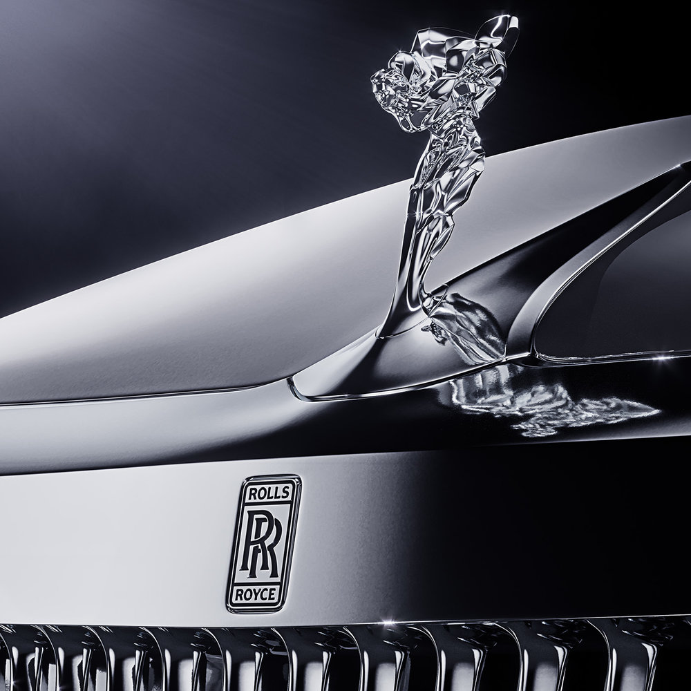 Rolls Royce luxury automotive design 12.jpg