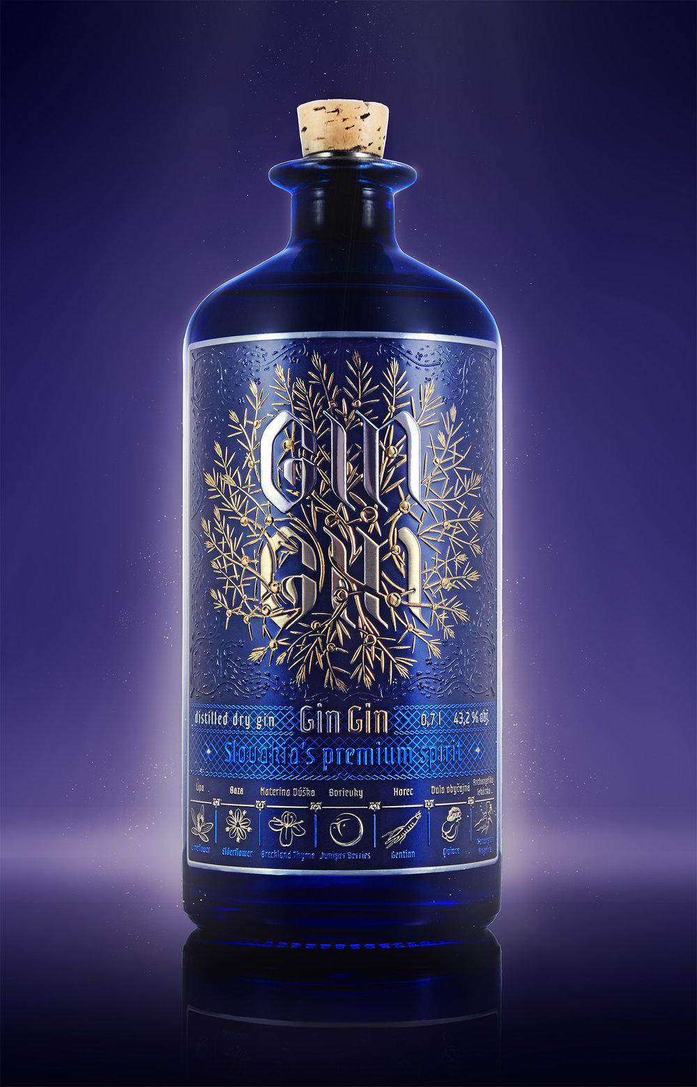 Gin Gin 2.jpg