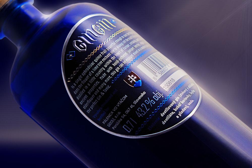 Gin Gin 6.jpg