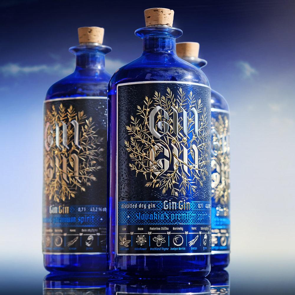 Gin Gin 7.jpg