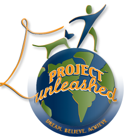 Project Unleashed