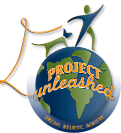 project unleased logo.png