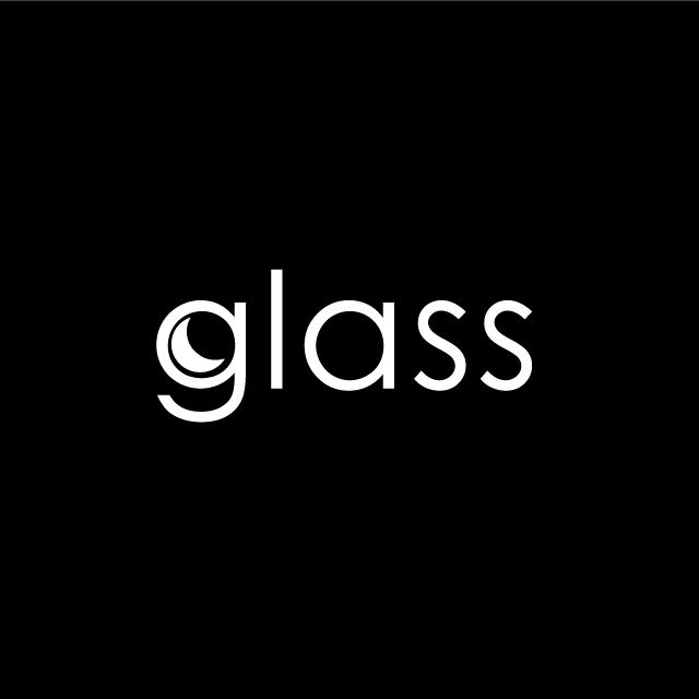 glassblack.jpg