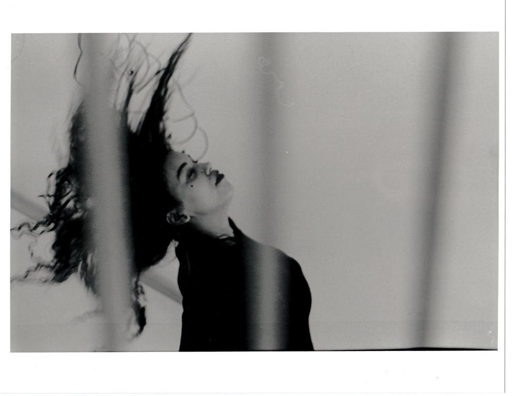 film16.jpg