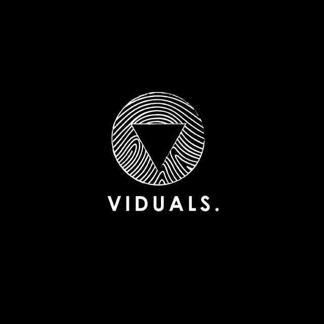 viduals.png