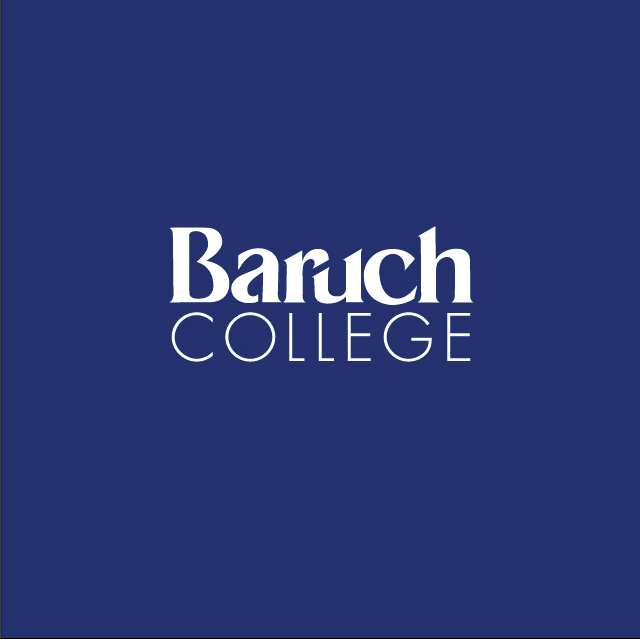 baruch.png