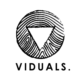 VidualLogo_blackonwhite.jpg