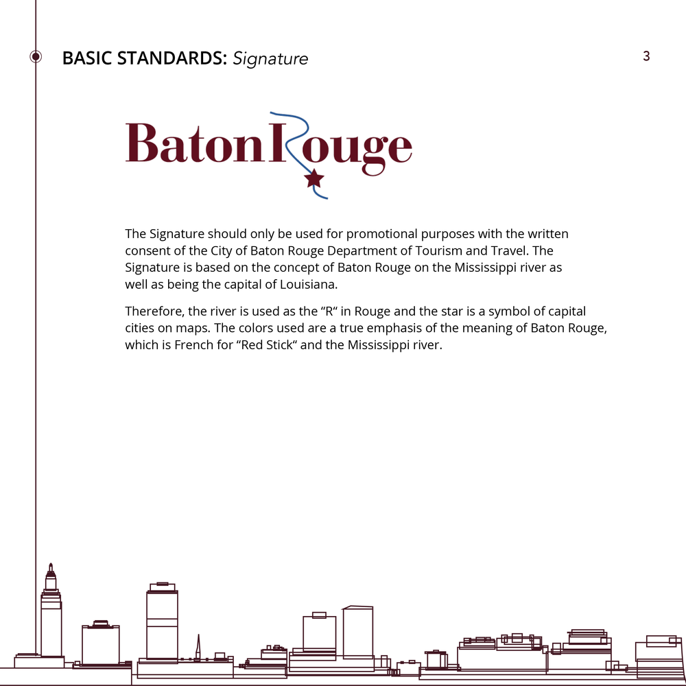 Baton Rouge Manual 4.png