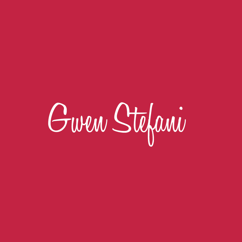 GwenStefani-Cover.png
