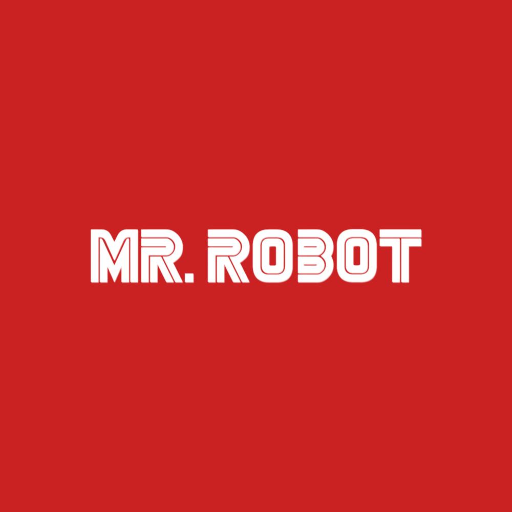 MrRobot-Cover.png