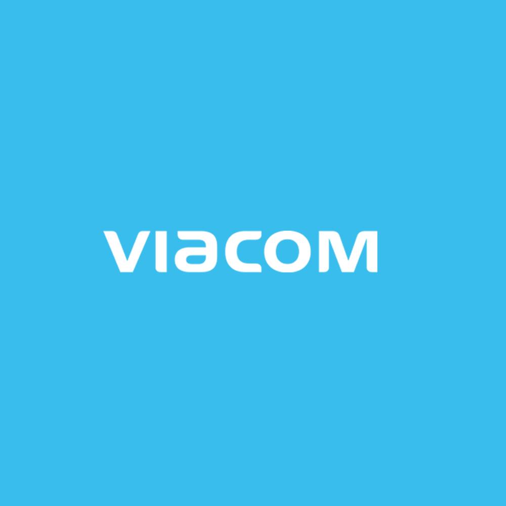Viacom-Cover.png