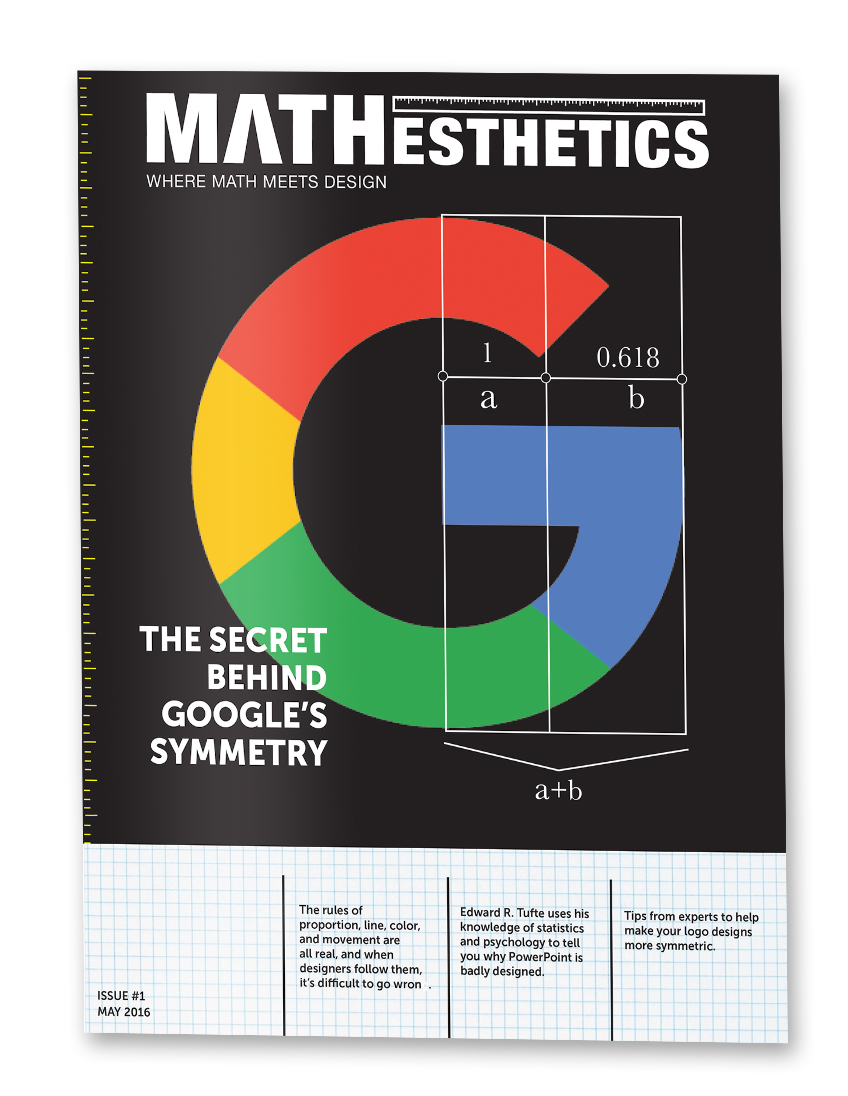 mathestics_front.png