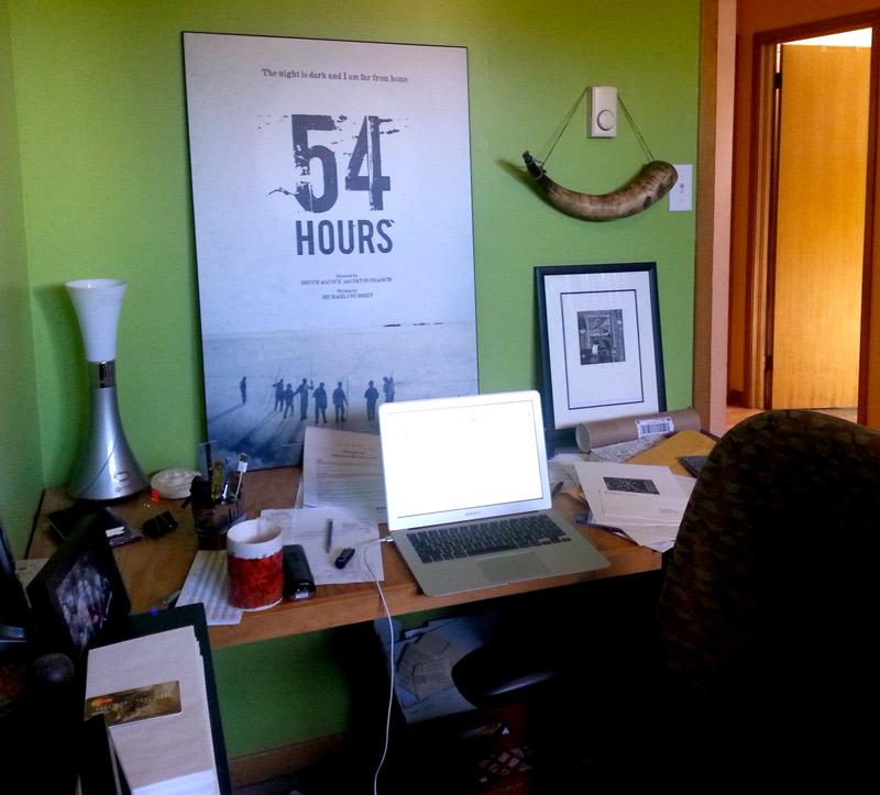 crummey-desk