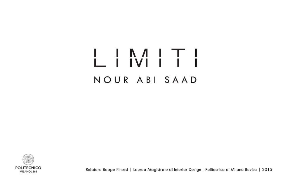 Nour Abi Saad - Tesi_Page_01.jpg