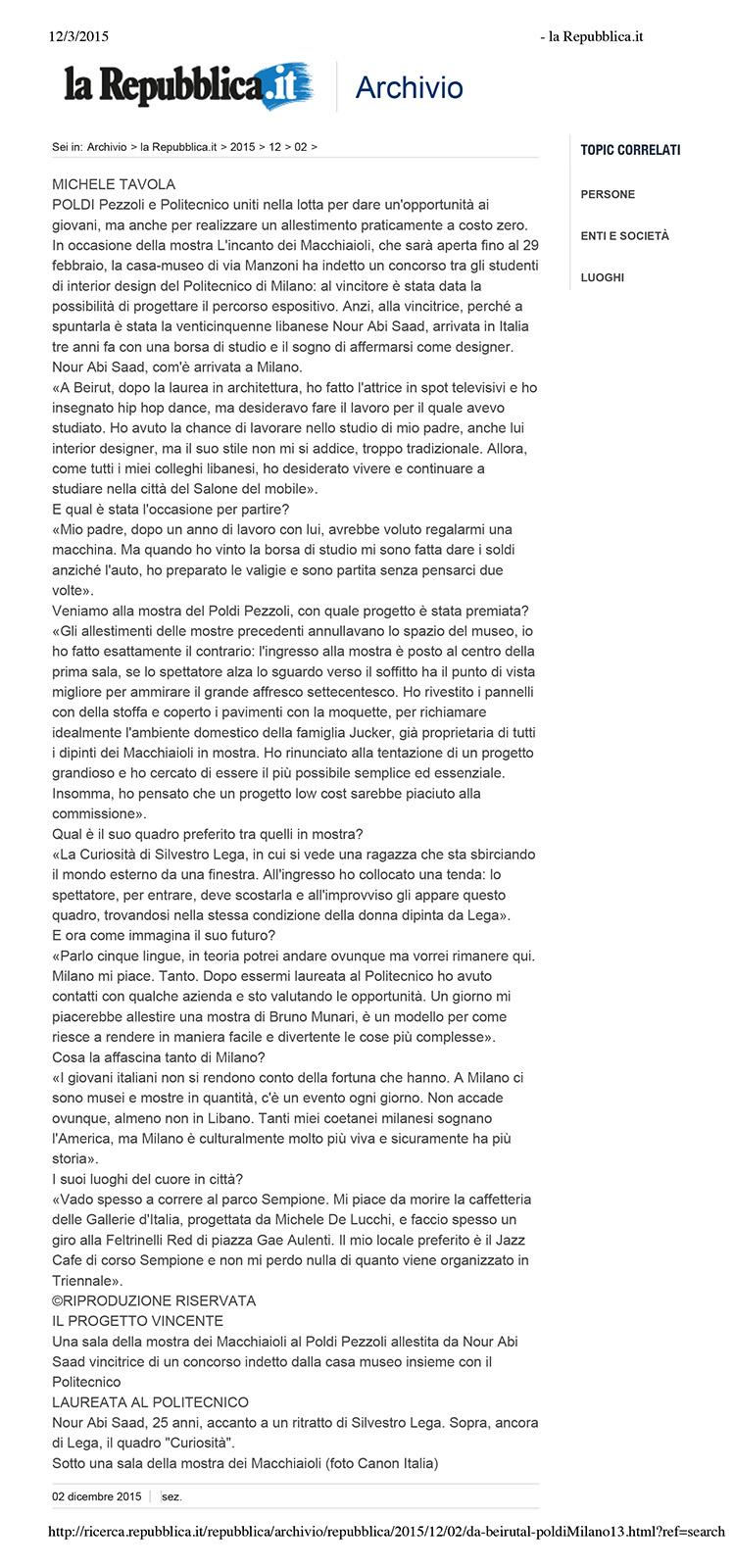 - la Repubblica-1.jpg