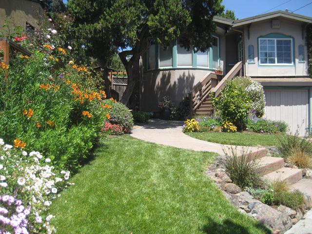 mansell garden.jpg