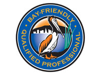 BFQP-Sealwide.jpg