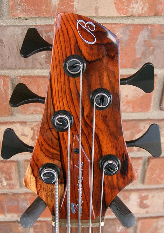 Vortex-5-string-Cocobolo.jpg