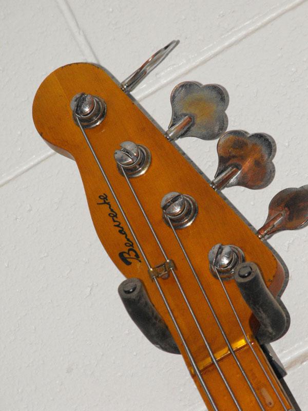 Benavente-T-Bass-Relic-42.jpg