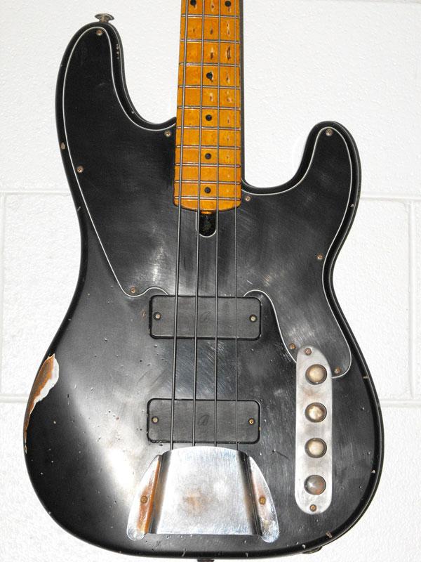 Benavente-T-Bass-Relic-43.jpg