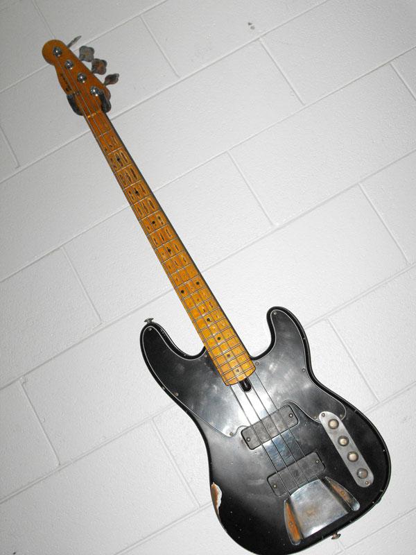 Benavente-T-Bass-Relic-45.jpg