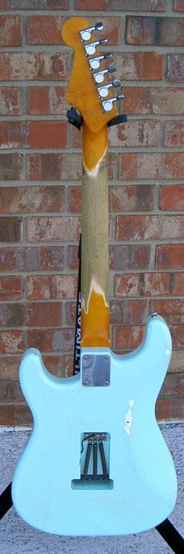 S-Type-Guitar.jpg