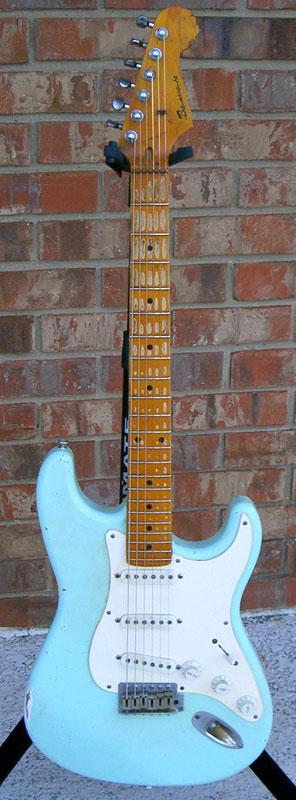 S-Type-Guitar2.jpg