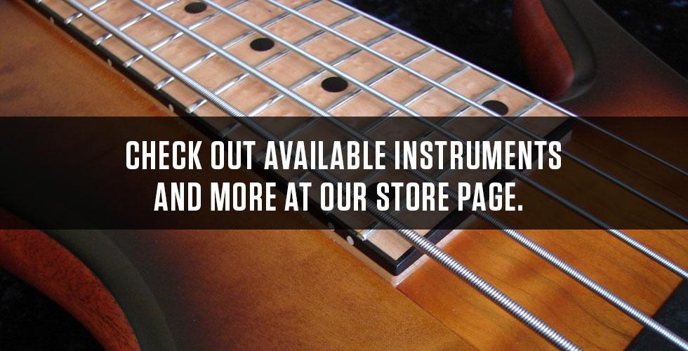 InstrumentsAd.jpg