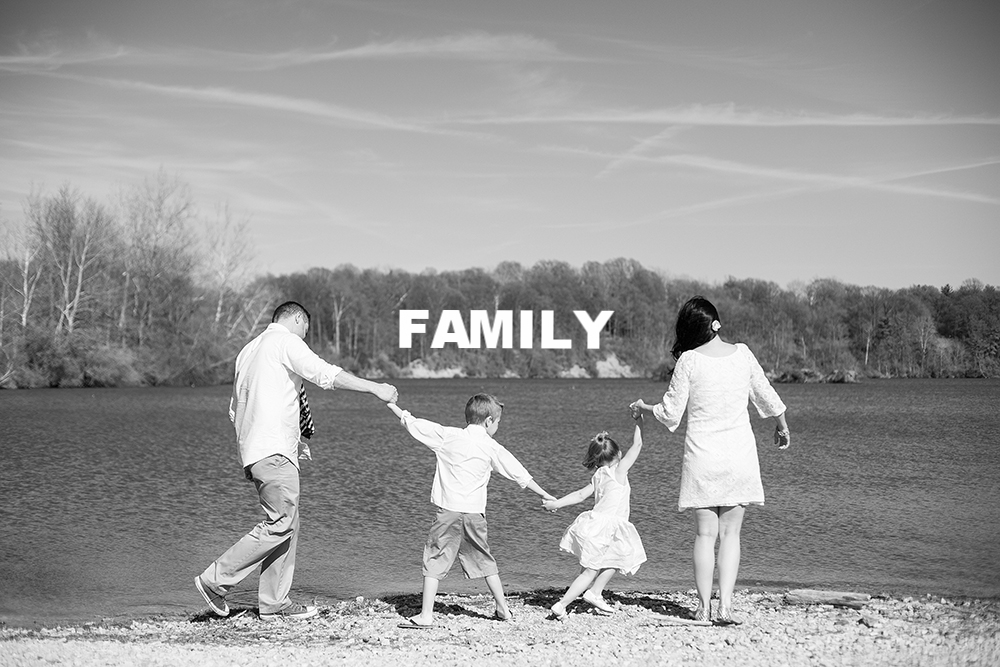 FamilyPortrait1.jpg