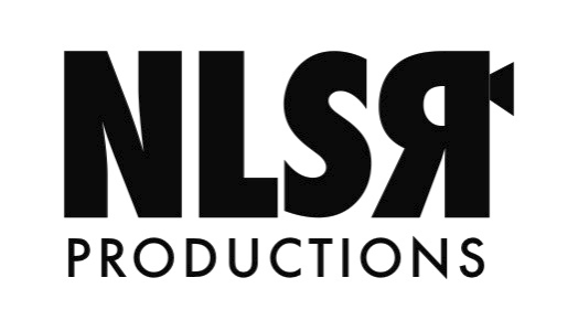 NLSR PRODUCTIONS