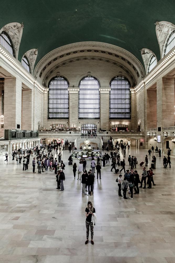 Grand Central 6.jpg
