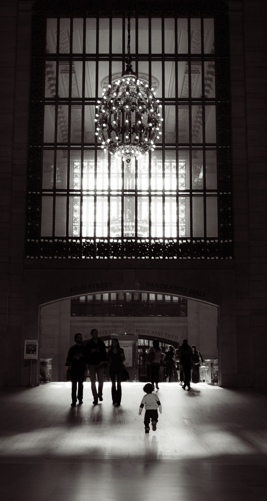 Grand Central 4.jpg