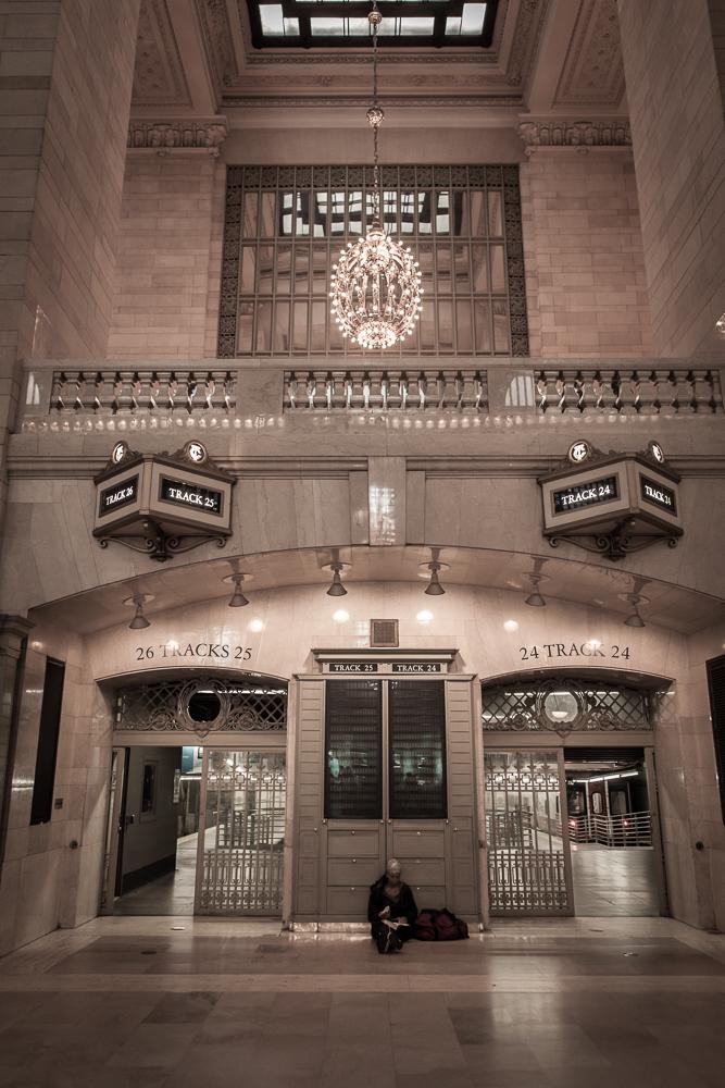 Grand Central 3.jpg
