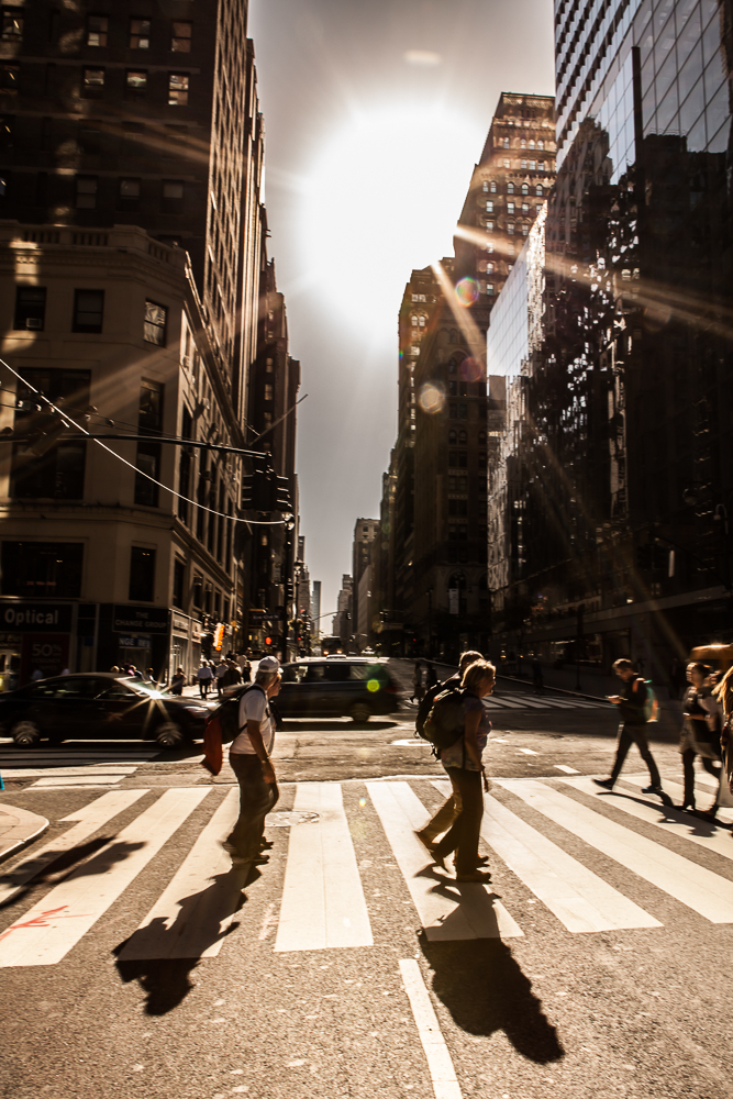 Crossing Madison Avenue.jpg