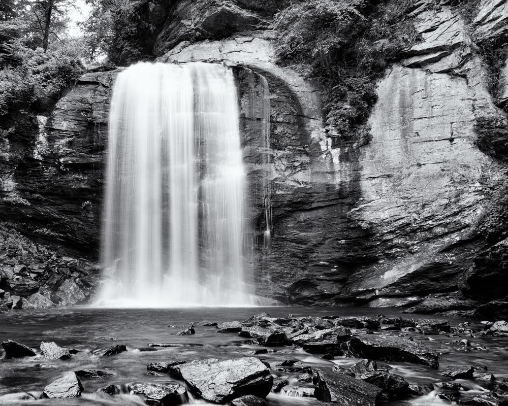 Waterfalls-3.jpg