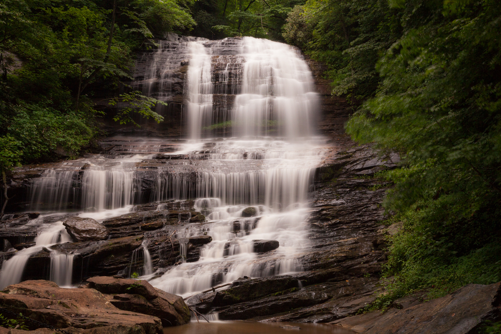 Waterfalls-4.jpg