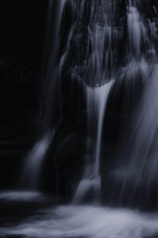 Waterfalls-6.jpg